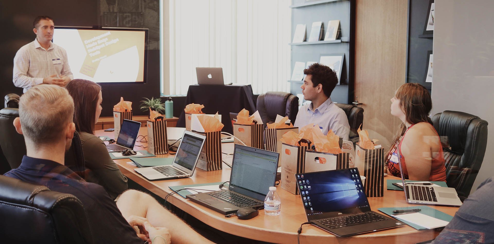 Szkolenia OpenShift, Docker, Kubernetes, DevOps