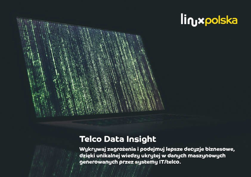 Telco Data Insight