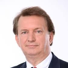 Krzysztof Rocki